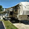 RV for Sale: 2015 CRUISER CF315RL