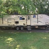 RV for Sale: 2020 FLAGSTAFF SUPER LITE 29RBS