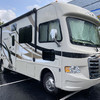 RV for Sale: 2015 A.C.E 29.2
