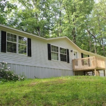 58 Mobile Homes for Sale near Chattanooga, TN. on fsbo mobile homes, residential mobile homes, foreclosed mobile homes, luxury mobile homes, bank owned mobile homes, handyman special mobile homes, selling mobile homes,