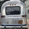 RV for Sale: 1979 EXCELLA