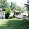 Mobile Home for Sale: Doublewide, Manufactured/Mobile - Chuckey, TN, Chuckey, TN