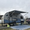RV for Sale: 2018 R-POD 179