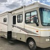 RV for Sale: 2004 BOUNDER 34F