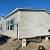 Mobile Home for Sale: MO, COLUMBIA - 2016 THE MORRI multi section for sale., Columbia, MO