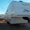 RV for Sale: 2005 SPRINGDALE 279RLS