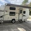 RV for Sale: 2013 MINI-LITE