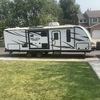 RV for Sale: 2016 WHITE HAWK 28RBKS