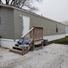 Mobile Home for Sale: OUR TAX MATCH IS STILL GOING ON, Oglesby, IL