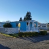 Mobile Home for Sale: 11-1205 This home is Adorable, Gladstone, OR