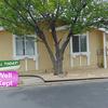 Mobile Home for Sale: 15 Carrington | Split Floorplan!, Reno, NV