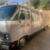RV for Sale: 1983 OTHER