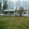 Mobile Home for Sale: Ranch, Modular - Stroudsburg, PA, Stroudsburg, PA