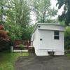 Mobile Home for Sale: JUST REDUCED! $25,000  3 Bed/2 Bath, Hereford, PA