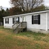 Mobile Home for Sale: DE, ELLENDALE - 2005 SIGNATURE multi section for sale., Ellendale, DE
