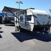 RV for Sale: 2018 MIGHTY LITE