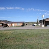 Mobile Home for Sale: Mobile/Manufactured, Manufactured Home - Chama, NM, Chama, NM