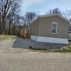 Mobile Home for Rent: 51 Lee Street, Oakwood, IL