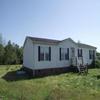 Mobile Home for Sale: Manufactured Home - Hubert, NC, Hubert, NC