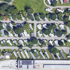 Mobile Home Park for Sale: Incredible, , IL