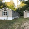 Mobile Home for Sale: MI, CADILLAC - 1998 DUTCH LIM single section for sale., Cadillac, MI