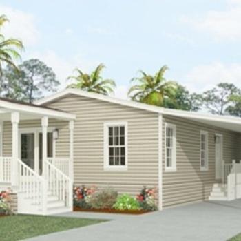 Fabulous Mobile Homes For Sale Near Deerfield Beach Fl Download Free Architecture Designs Terchretrmadebymaigaardcom