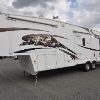 RV for Sale: 2009 MONTANA 3665RE