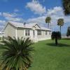 Mobile Home for Sale: 1 Story, Mobile/Manufactured - Micco, FL, Sebastian, FL