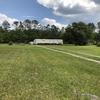 Mobile Home for Sale: Mob/Mfd Singl w/Land - HAMPTON, FL, Hampton, FL
