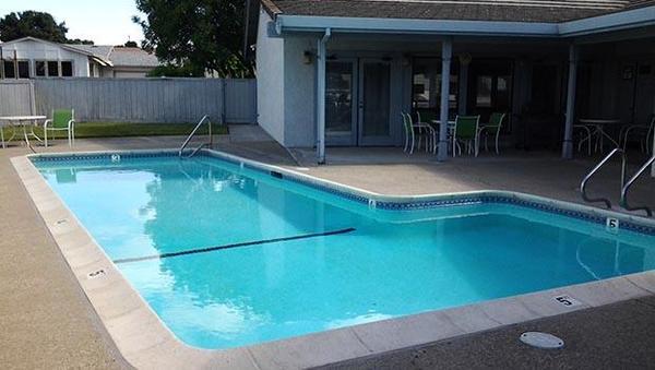 Mobile Home Park In Antioch Ca Delta Villa Estates