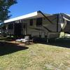 RV for Sale: Rezerve , Orlando, FL