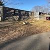Mobile Home for Sale: Mobile Home, Farm or Estate - Burkesville, KY, Burkesville, KY