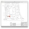 Mobile Home Lot for Sale: Mobile Home,Residential - Ridgeville, SC, Ridgeville, SC