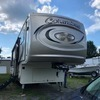 RV for Sale: 2019 COLUMBUS 389FL