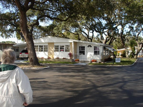 Wondrous South Gate Home Owners Inc Mobile Home Park In Download Free Architecture Designs Rallybritishbridgeorg