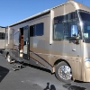 RV for Sale: 2009 ITASKA SUNCRUISER 32H