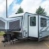 RV for Sale: 2020 SHAMROCK 21SS