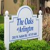 Mobile Home Park for Directory: The Oaks at Arlington - Directory, Arlington, TX