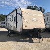RV for Sale: 2013 wildwood