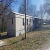 Mobile Home for Sale: Manufactured Home, Single Wide - Joplin, MO, Joplin, MO