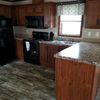Mobile Home for Rent: Breckenridge Estates, Iowa City, IA