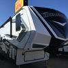 RV for Sale: 2020 MOMENTUM 353G