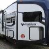 RV for Sale: 2014 V-Cross 32VRLS