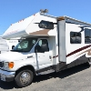 RV for Sale: 2007 CONQUEST 6316D