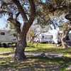 RV Lot for Rent: Beautiful and Spacious Lot for Rent, Eden, TX