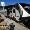 RV for Sale: 2017 IMAGINE 2600RB