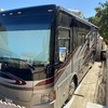 RV for Sale: 2016 ALLEGRO RED 33AA