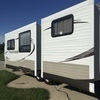 RV for Sale: 2013 WILDWOOD 31BKIS