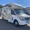 RV for Sale: 2018 CITATION SPRINTER 24SR