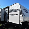 RV for Sale: 2017 AVENGER 32FBI